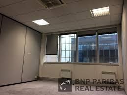 location bureau metz location bureau metz moselle 57 26 m référence n 17210040l
