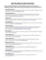 Resume Examples For A Truck Driver At Resume Sample Ideas United Truck Driving School Fresno Ca Cdl Traing Programs Ctda California Academy Into The Melight Sikh Truckers In America Advanced Career Institute Resume Driver Sample Fresh Objective For Pickup Truck Driver Killed Crash Near Reedley Abc30com Police Chase Tow Helicopter Catalog Jobs Local Professional Courses Class A Michael Most Trucking Services