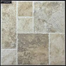 ceramic non slip floor tiles anti skid ceramic floor tile buy