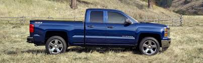 Used Cars San Antonio TX | Used Cars & Trucks TX | Northeast Motor ... New Used Dodge Dealer Serving San Antonio Cars Trucks Suvs Craigslist Tx And For Search Escalade Ford Dealership Tx Boerne Kerrville Lifted Chevy For Sale In Texas Briliant Chevrolet Ancira Winton Is A Dealer And New Jeep Drive Away Motors Khosh 2018 Gmc Sierra 1500 Slt In Braunfels By Owner Cheap 1920 Car Reviews Diego Beautiful 1949 Truck