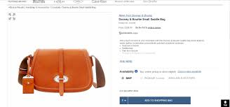 60% Off Anthropologie.com Coupons & Promo Codes, August 2019 Dillen Medium Pocket Sac Lusso Baby Coupon Actual Discount Bag Heaven Coupon Code Dooney Bourke Pebble Grain Tammy Tote For 149 Cosmetic Love Promo Code Lax World Disney Princess Cinderella New With Tags Love Coupons Ilovedooney Home Deals No Chat Page 75 Purseforum 25 Off Taxidermy Discount Codes Wethriftcom Promo Codes Up To 2018 Anker