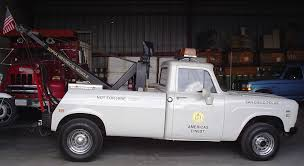 HISTORIC FLEET Tow Truck Old For Sale 1950s Tow Truck While Not The Same Make As Mater This Is A Ford Trucks Wrecker Heartland Vintage Pickups Restored Original And Restorable 194355 Rusty On A Dirt Road Stock Image Of Rusting Bed Options Detroit Sales Lost Found Federal Kenworth Photos Images Junk Cars Roscoes Our Vehicle Gallery Rust Farm 1933 Dodge For 90k Not Mine Chrysler Products American Historical Society