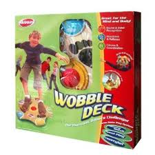 diggin wobble deck pdf wobble deck balance boards for you
