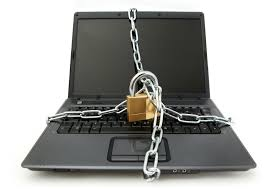 Laptop Theft Spurs Renewed Focus on puter Encryption The NIH