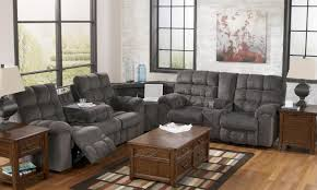Catnapper Power Reclining Sofa by Sofa Beautiful Catnapper Sofas Lay Flat Power Reclining Console