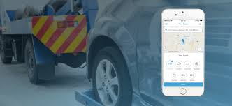 100 Dedicated Truck Driving Jobs Uber For Tow S App Roadside Assistance On Demand