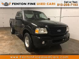 100 Used Ford Ranger Trucks For Sale In Grand Rapids MI 49503 Autotrader