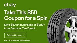 Save $50 On A New Set Of Tires, In Addition To Stackable Rebates Tires Templates Wheels Templamonster New User Gifts Spd Employee Discounts The Best Cyber Monday Deals Extended Where To Get Coupon Stastics Ultimate Collection Need For Speed Heat Review This Pats Tire Emergency Road Service Available Truck And Get Answers Your Bed Bath Beyond Coupons Faq Cadian Wikipedia Export Sell Of Used Tires From Germany Special Offers 10 Off Walmart Promo Code September 2019 Verified 25 Mins Save 50 On A Set In Addition Stackable Rebates