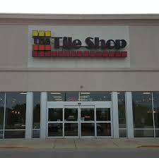 The Tile Shop Lexington Ky by The Tile Shop Lexington Ky 40509 Yp Com