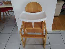 Mothercare Wooden High Chair & Table Combo In BA14 Trowbridge For ... Nova Wood High Table Media Poseur Tables Furnify Wooden Baby Chair 3in1 With Tray And Bar Tea Buy Keekaroo Height Right Natural Online At Koodi Duo Abiie Beyond With Pink 3 In 1 Play Cushion Harness Mocka Original Highchair Highchairs Nz Adjustable In Infant Feeding Seat Toddler Us Gorgeous Wooden High Chairs Worthy Of Your Holiday Table For Babies Toddlers Mothercare Combo Ba14 Trowbridge