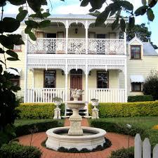 100 Maleny House Middleton Accommodation Middleton