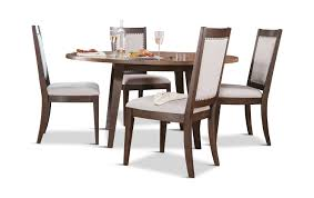 Estate Round Table With 4 Chairs And Server Chair Marvelous Round Table And 4 Chairs Ding Table Juno Chairs Table And Chairs Plastic Round Mfd025 Ding Soren 5 Piece Piece Set 1 With 1200diam Finished In Concrete Miss Charcoal Coon Rapids With Luxury White Chrome Glass Lipper Childrens Walnut Key West 5piece Outdoor With