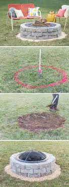 Easy DIY Backyard Projects With Lots Of Tutorials - For Creative Juice Backyard Diy Projects Pics On Stunning Small Ideas How To Make A Space Look Bigger Best 25 Backyard Projects Ideas On Pinterest Do It Yourself Craftionary Pictures Marvelous Easy Cheap Garden Garden 10 Super Unique And To Build A Better Outdoor Midcityeast Summer Frugal Fun And For The Gracious 17 Diy Project Home Creative