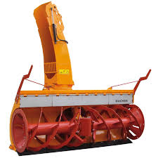 100 Snow Blowers For Trucks Truckmounted Snow Blower For Airports AssaloniCom TF90