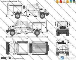 Templates - Trucks - Sutphen - Sutphen HS-4942 Fire Truck Fire Truck Template Costumepartyrun Coloring Page About Pages Templates Birthday Party Invitations Astounding Sutphen Hs4921 Vector Drawing Top Result Safety Certificate Inspirational Hire A Index Of Cdn2120131 Outline Cut Out Glue Stock Photo Vector 32 New Best Invitation Mplate Engine Of Printable Large Size Kindergarten Nana Purplemoonco