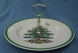 Spode Christmas Tree Mug And Coaster Set by Ebay Spode Christmas Tree Christmas Lights Decoration