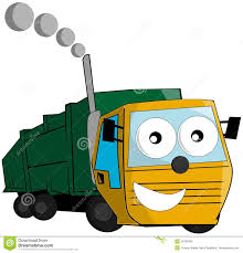 Nice Garbage Truck Cartoon Isolated Stock Illustration ... Garbage Truck Pictures For Kids Modafinilsale Green Cartoon Tote Bags By Graphxpro Redbubble John World Light Sound 3500 Hamleys For Toys Driver Waving Stock Vector Art Illustration Garbage Truck Isolated On White Background Eps Vector Sketch Photo Natashin 1800426 Icon Outline Style Royalty Free Image Clipart Of A Caucasian Man Driving Editable Cliparts Yellow Cartoons Pinterest Yayimagescom Recycle