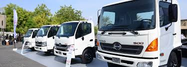 Futtaim Motors Hino Genuine Parts Nueva Ecija Truck Dealers Awesome Trucks Sel Electric Hybrid China Manufacturers And Hino Adds Five More Deratives To Popular Mcv Range Ryden Center Commercial Medium Duty Motors Canada Light Dealer Hudaya 2018 Fd 1124500 Series Misc Vic For Sale Fl 260 Jt Sales Dan Bus Authorized Dealer Flag City Mack Used Suppliers At Hinowatch Expressway
