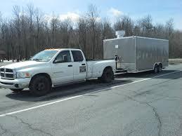 100 Hot Shot Truck Loads Pics Page 186 Dodge Cummins Diesel Forum