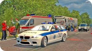 BMW Police Driving ETS2 (Euro Truck Simulator 2) - YouTube Guide Police Car Mods The Whys And Hows Troubleshooting Gta Unturned Mod Showcase Best Firetruck Ever First Responders Google Is Testing An Alternative Material Redesign For Chrome 2013 Lspd Ford F350 Ssv Vehicle Models Lcpdfrcom 2014 Dodge Ram 1500 Modification Showroom Mail Truck Key Fob Snap Tab Set Designs By Little Bee Fiat Doblo Ets2 Euro Simulator 2 Youtube Identify Suv Driver Killed In Garbage Crash Car Themed Playground Cop Sandy City Ut With Lights Sound 6873 Playmobil Toy Rescue Garage L Firetruck Ambulance