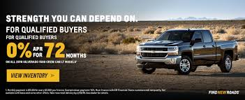 New & Used Chevrolet Dealer | Ventura, Oxnard, Valencia & Simi Valley Lease A 2016 Chevy Silverado For Just 289 Per Month Youtube Chevrolet Deals At Grass Lake Near Jackson Mi Auburn Indiana Dealer Buick Ben Davis Hawthorne Truck Special In Metro Detroit Hdebreicht Denver Serving Highlands Ranch Sold Lend Tray Auctions Lot 30 Shannons New 1500 And Finance Northfield Mn 2500 Offers Mchenry Il Gary Lang Quirk Manchester Nh Sam Pierce Daville Anderson Source