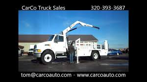 Tire Service Trucks For Sale | Top Car Reviews 2019 2020