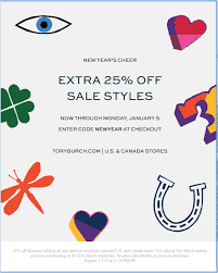 Tory Burch Labor Day Sale 2016 What To Expect New Year Signs ... Shewin 30 Coupon Code My Polyvore Finds Fashion This Clever Trick Can Save You Money At Neiman Marcus Wikibuy Free Shipping Tory Burch Rock Band Drums Xbox 360 Tory Burch Coupons 2030 Off 200 Or Forever 21 Promo Codes How To Find Them Cute And Little When Are Sales 2018 Sale Haberman Fabrics Coupons Coupon Code June Ty2079 Application Zweet Miller Sandals 50 Most Colors Included 250 Via Promo
