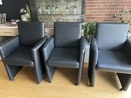esszimmersessel möbel gebraucht kaufen in nordrhein