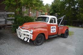 100 Jimmy Shine Truck North Carolinas Yadkin Valley Offers Authentic Peek At Yesteryear