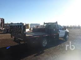 Ford F550 Flatbed Trucks In Phoenix, AZ For Sale ▷ Used Trucks On ... Used Dodge Truck Parts Phoenix Az Trucks For Sale In Mack Az On Buyllsearch Awesome From Isuzu Frr Stake Ford Tow Cool Npr Kenworth Intertional 4300 Elegant Have T Sleeper Flatbed New Customer Liftedtruckscom Pinterest Diesel Trucks And S Water