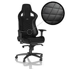 ▷ Noblechairs EPIC Gaming Chair - Black | OcUK Oculus Quest Review 2019s Best New Gaming System Is Wireless Most Comfortable Gaming Chairs 2019 Ultimate Relaxation Game Gavel Best Top Computer For Pc Gamers Ign Tips And Tricks The Samsung Gear Vr Close Up On Form Swivel Armchair At Cinema Cphdox 2018 Hhgears Xl500 Chair Blackwhite Deal South Africa Diy Ffb Build Review Youtube Fding The For Big Guys Updated A Guide To Options Every Gamer Newegg Mmone Can Simulate 360 Motion Eteknix 12 Tall With Cheap Price