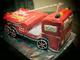 How To Make A Firetruck Cake | Preschool Powol Packets Fire Department City Of Lincoln Toddler Who Loves Firetrucks Sees A Firetruck Happy Inc How To Make Cake Preschool Powol Packets Ultra High Pssure Traing Summit 1948 Reo Fire Truck Excellent Cdition Trucks In Production Minuteman Official Results The 2017 Eone Truck Pull Fire Dept Branding Image Management Here Comes A Engine Full Length Version Youtube Trick Or Treat Redmond Dtown At Firerescue Siren Sound Effect