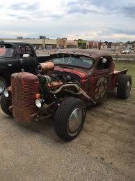 100 Rat Rod Trucks Pictures Image Result For Homemade Hot Rod Rat Rod Hot Rod Pinterest