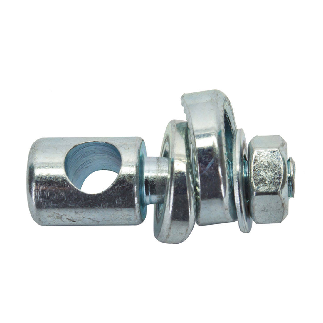 Sunlite Cantilever Shoe Eye Bike Bolt