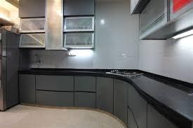 photos de cuisine moderne waaqeffannaa org design d intérieur et décoration part 203