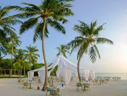 100 Dusit Thani Maldives Wedding Venue In The WedElf Vendor