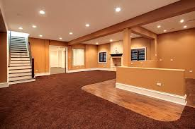 basement carpet and pad new home design basement carpet and