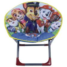 Paw Patrol Kids' Moon Chair | The Warehouse 30 Pieces Of Fniture You Can Get On Amazon That People Actually Spectacular Savings On Rustic Hickory Straight Back Rocker Bear Chairs Colossal Check Out These Major Deals And Oak Twig Arm Paint Reupholster Our Bentwood Rocker To Fit The Living Room Paw Patrol Kids Moon Chair The Warehouse Outdoor Rocking Chairs Cracker Barrel Best Way For Your Relaxing Using Wicker Up 33 Off Artisan Mission Amish Outlet Store Pin By Tavares Brown Tee In 2019 Adirondack Rocking Chair Folding Lyrics Athabeyondkeurigga