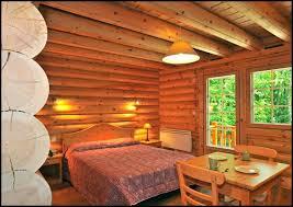 le pin sylvestre 1 et 2 résidence hôtelière i coup de coeur