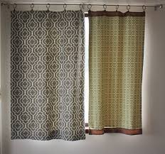 Thinsulate Insulating Curtain Liner Pair by Diy Thermal Curtains Make Your Own Blackout Curtains