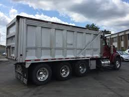 Used 2007 INTERNATIONAL 9400 Dump Truck For Sale | #505514 Used Freightliner Trucks For Sale In East Liverpool Oh Wheeling Pin By Bob Ireland On Pittsburgh Pinterest Fire Trucks Ford In Pa On Buyllsearch 2007 Intertional 9400 Dump Truck For 505514 2017 Lvo Vnl64t Tandem Axle Sleeper 546579 Van Box Service Utility Mechanic Business Class M2 106 2015