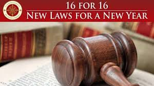 Illinois Halloween Raffle 2015 Results by New Laws 2017 Illinois Laws That Take Effect January 1