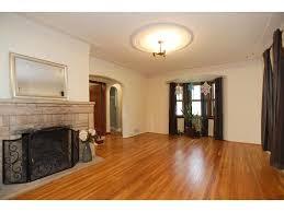 rug carpet tile carpets plus colortile hutchinson mn rug and