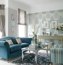 Grey And Turquoise Living Room Curtains by 7 Personal Yet Subtle Touches To Add To Your Home Striped