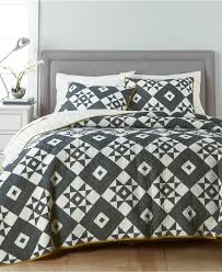 Fleur De Lis Reversible Patio Mats by Martha Stewart Collection Quilts And Bedspreads Macy U0027s