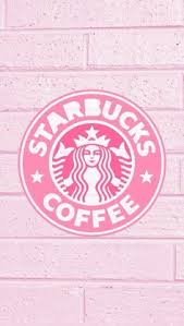 Starbucks Coffee The Best