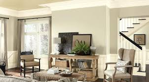 1 colors for living room walls most popular 2015 colours
