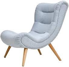 qidi einzel stuhl stoff sofa nordic massivholz sofa stuhl