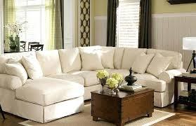 Living Room Furniture Sets Walmart by Best Living Room Sets U2013 Courtpie