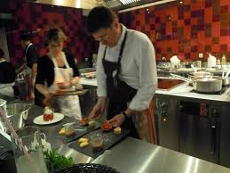 le bonheur dans la cuisine du bonheur dans la cuisine restaurant herblain nantes du